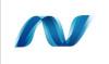 asp.net web-development web-app