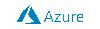 Azure cloud services development