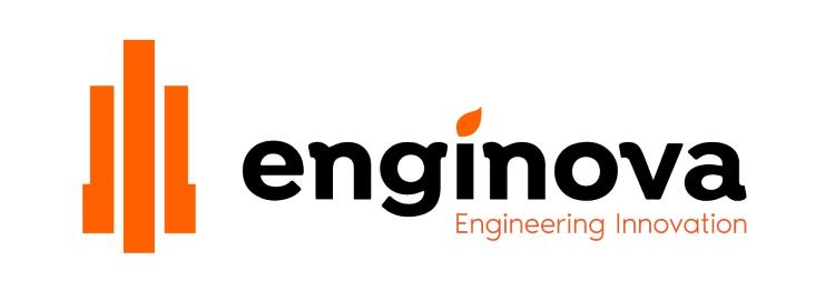 Enginova Brisbane engineering