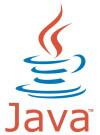 Java development Spring Layout Netbeans