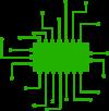 Technology software tech