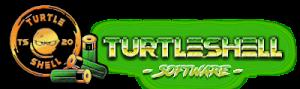 Turtleshell Software Brisbane