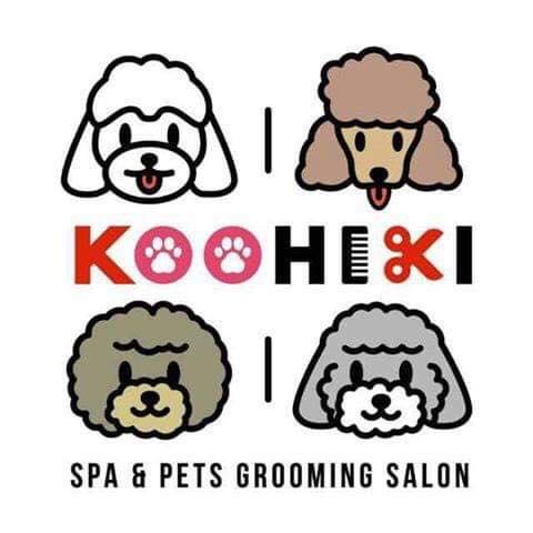 koohiki small business software