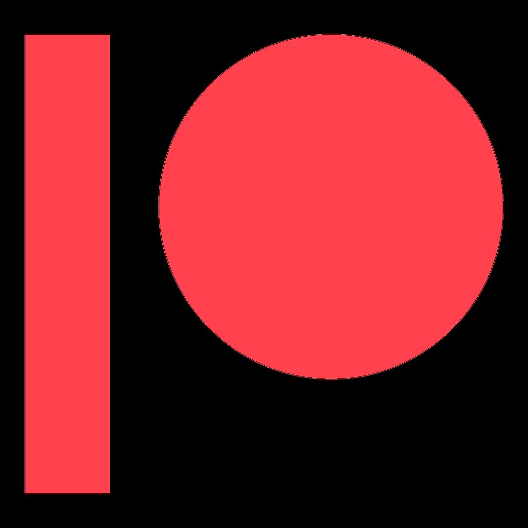Patreon Brisbane software startup
